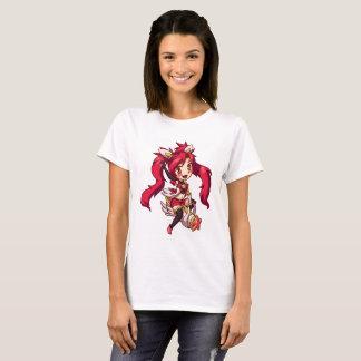 Star Guardian Jinx T-Shirt