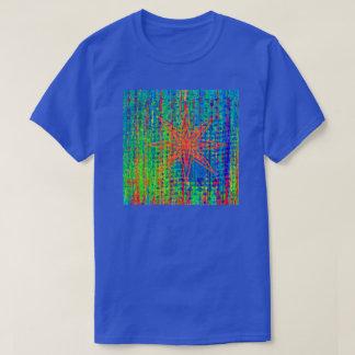 Star Gypsy T-Shirt