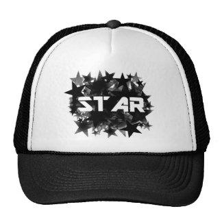 Star Hats