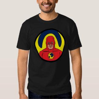 Star Hawk T-shirts