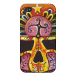 star head case for iPhone 4