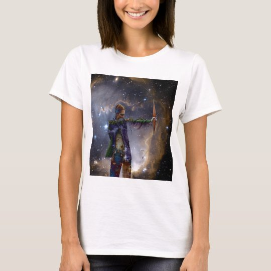 STAR HUNTER T-Shirt