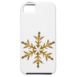 Star Images Fash iPhone SE/5/5s Case
