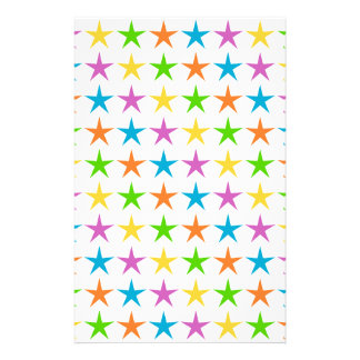 Star Images Stationery