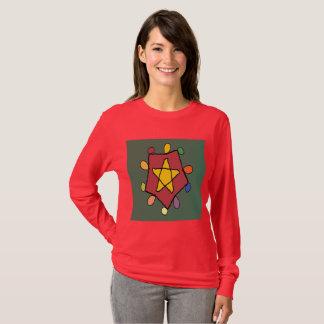 Star in Lights T-Shirt
