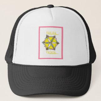Star in the Making Hakuna Matata Trucker Hat
