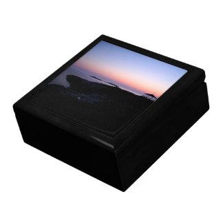 Star Island Sunset Gift Box