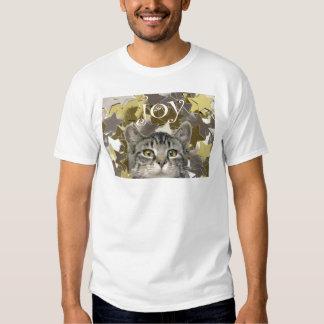 star kitten shirt