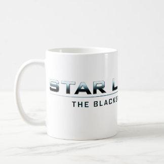 Star Legends Coffee Mug