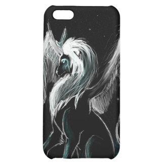 Star Leo iPhone 5C Cases