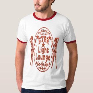 Star Light Lounge T-Shirt