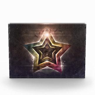 Star Lights Award
