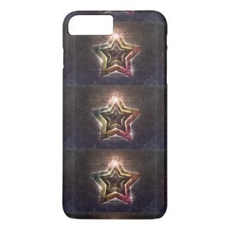 Star Lights iPhone 7 Plus Case
