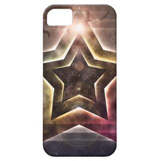 Star Lights iPhone SE/5/5s Case
