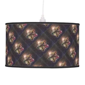 Star Lights Pendant Lamp
