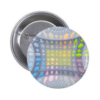 STAR Magic Carpet Button