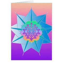 Star Majesty11 Card