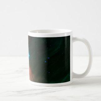 Star Makes Waves Mug