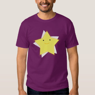 Star Mania- Dino Pictures- Men's Basic T-Shirt