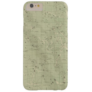 Star map 2 barely there iPhone 6 plus case