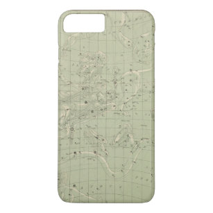 Star Map IPhone Plus Plus Cases Covers Zazzle - Star map iphone