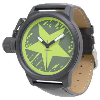STAR / Mens Watch Relojes