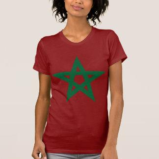 Star Morocco, Morocco T-Shirt