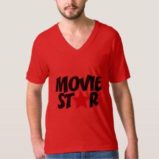 star movie playeras