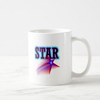 Star Mugs