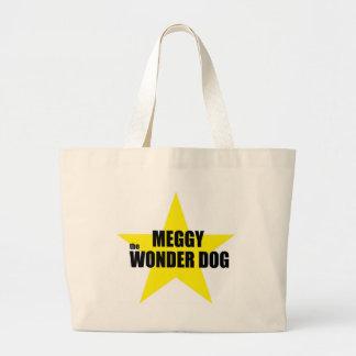 Star Name Bag