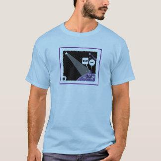 STAR OBAMA T-Shirt