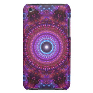 Star Ocean Mandala iPod Touch Cover
