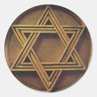 Star of Davi
