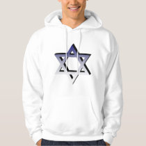 Star of David Shirt