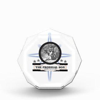 star of life award