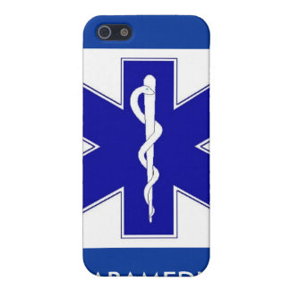 Star of Life - iPhone case Cover For iPhone 5