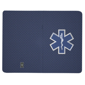 Star of Life Paramedic Emergency Medical Services Journal