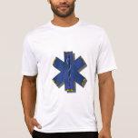 Star of Life T-Shirt 2