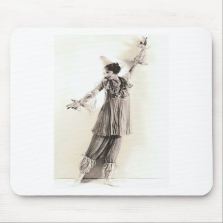 Star Of Stage and Screen Mouse Pad