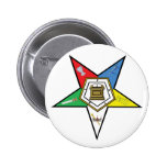 Star of the OES Buttons