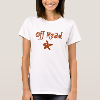 Star of the Road T-Shirt