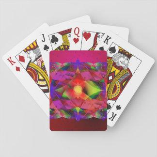 Star of Wonder Card Decks