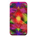 Star of Wonder iPhone 4/4S Case