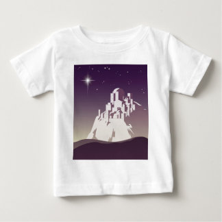 Star over Bethlehem Tshirt