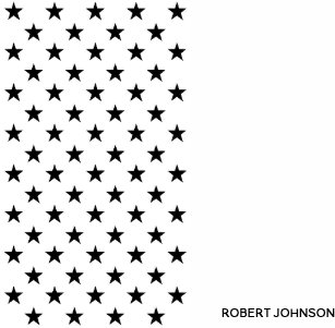 american star pattern notebooks journals zazzle