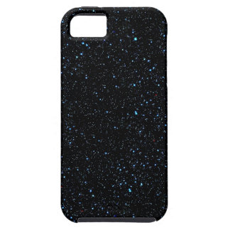 STAR PATTERN: STARRY NIGHT! iPhone 5 COVER