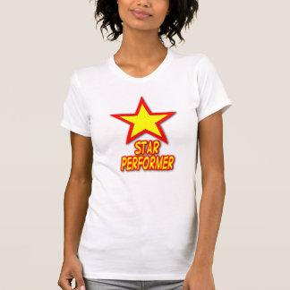 Star Perfomer T-shirt