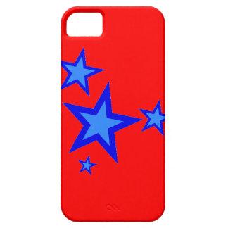 STAR PHONE iPhone SE/5/5s CASE