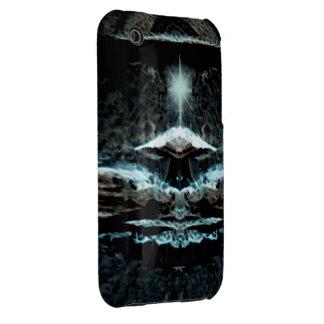 Star Port iPhone 3 Case