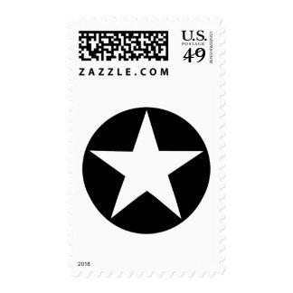 Star Postage